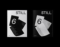STILL 6