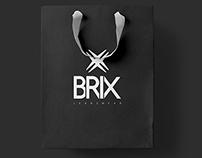Brix Jeanswear