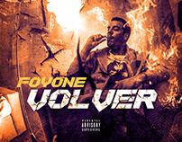 Foyone | Volver