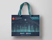 Airshow Bag