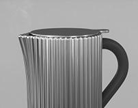 AROMA - Coffee maker