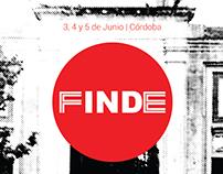 Encuentros FINDE 02