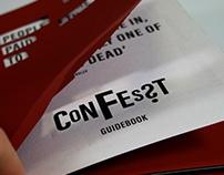 Confesst