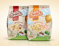 Ciemme - Belli & Freschi