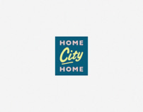 Home City Home | ID