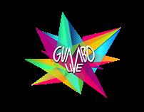 Gumbolive re-branding
