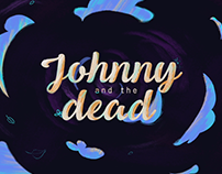 Johnny And The Dead Title Sequence