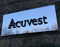 Acuvest Identity