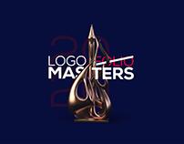 LOGO MASTERS 04
