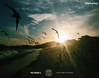#DeAquíSoy | Dinámica Fotográfica