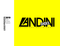 Landini Shoes: Leather shoes brand (for fun!)