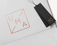 UMA - Multibrand Boutique Mechelen