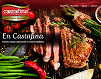 Castafina