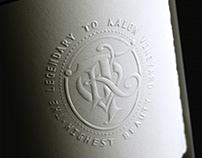 To Kalon Wine