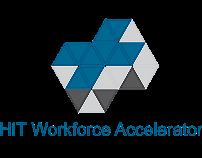 TN HIMSS HIT Workforce Accelerator logo