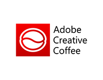 Adobe Creative Coffee