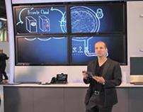 Cisco Live! 2011