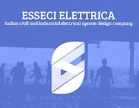 SC Logo - Case Study