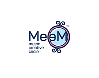 MeeM | Media Production