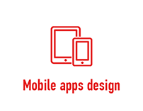 Mobile Apps (summary)
