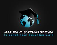 Matura Międzynarodowa - International Baccalaureate