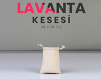 toptan-bez-kese-lavanta-kesesi-wholesale-pouches-totes