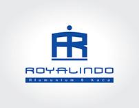 Royalindo - Corporate Identity
