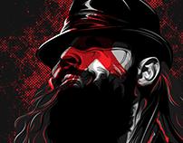 Bray Wyatt — WWE
