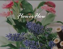 FlowerFlow