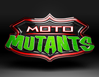 Moto Mutants