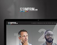 123imprim
