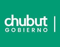 Gobierno Provincial de Chubut