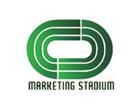 Marketing Stadium