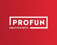 Profun Branding