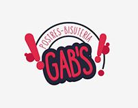 GABS / brand