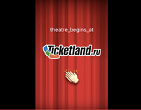 LikeShow by Ticketland