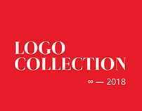 Logo collection 18