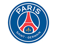 BOURSE D'ÉCHANGE OFFICIELLE du PARIS Saint-Germain