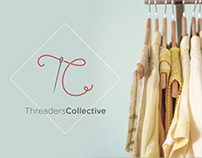 Threaders Collective