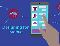 HOW USERS HOLD THE MOBILE?