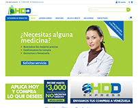 hddexpress.store