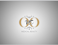( OVEO ) Beauty clinic center