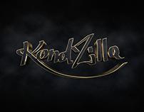 KondZilla Filmes ©
