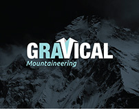 Gravical Mountaineering