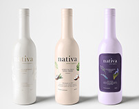 Nativa Productos