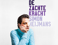 De Zachte Kracht - Simon Heijmans