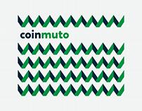 Coinmuto - Criptomonedas
