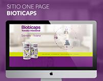 Bioticaps