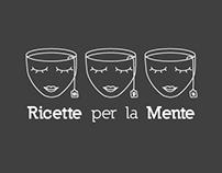 RICETTE PER LA MENTE