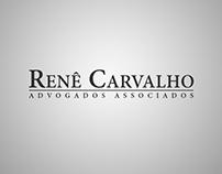 Renê Carvalho